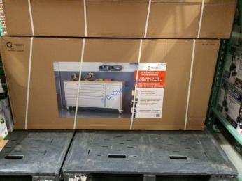 Costco-1193846-Trinity-66-Stainless-Steel-Workbench1