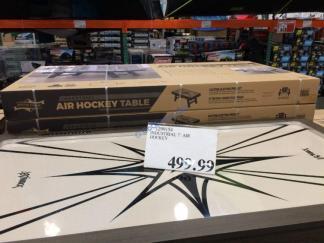 Costco-1299154-American-Heritage-Barrington-Industrial-7-Air-Hockey1