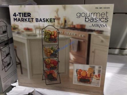 Costco-1331479-Gourmet-Basics-by-Mikasa-Harbor-4-Tier-Market-Basket1