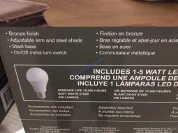 Costco-2001064-Bridgeport-Designs-Pulley-Table-Lamp-spec