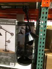 Costco-2001064-Bridgeport-Designs-Pulley-Table-Lamp