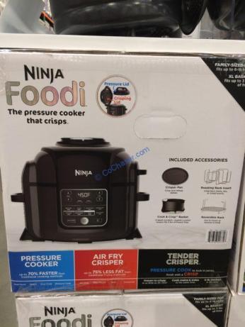 Costco-2297950-Ninja-Foodi-Pressure-Cooker-Air-Fryer4