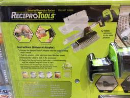 Costco-2626000-Reciprotools-26PC-Reciprocating-Saw-Accessory-Set5
