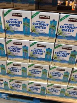 Costco-1243110-Kirkland-Signature-Coconut-Water-all