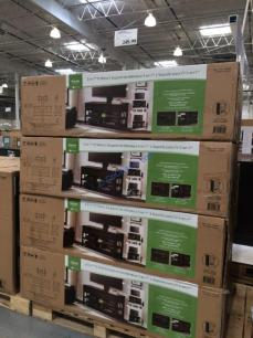 Costco-1288035-Bayside-Furnishers Walton-56-inch 3-in-1-TV-Stand-all