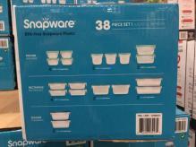 Costco-1298037-Snapware-38-piece-Plastic-Food-Storage-Set-item