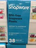 Costco-1298037-Snapware-38-piece-Plastic-Food-Storage-Set-spec