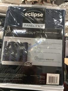 Costco-1324444-Eclipse-Absolute-Zero-2Pack-Curtains2