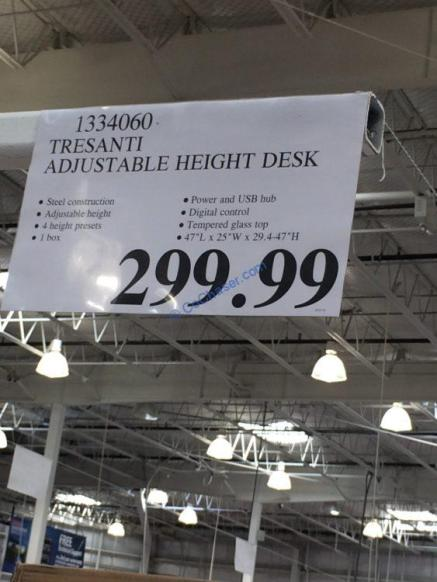 Costco-1334060-Tresanti-Adjustable-Height-Desk-tag