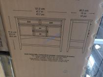 Costco-2001069-Bayside-Furnishings-Seabrook-47-Accent-Console-size