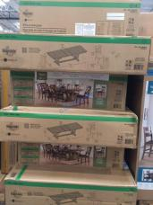 Costco-2001073-Bayside-Furnishings-Bolton-9PC-Dining-Set-all