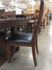 Costco-2001073-Bayside-Furnishings-Bolton-9PC-Dining-Set3