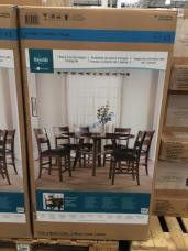 Costco-2001084-Bayside-Furnishings-7PC-Counter-Height-Square-to-Round-Dining-Set4