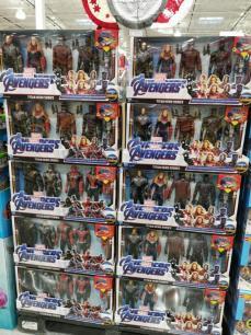 Costco-1227461-Marvel-Avengers-Titan-Hero-all
