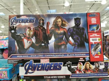 Costco-1227461-Marvel-Avengers-Titan-Hero1