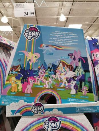 Costco-1235552-My-Little-Pony-Collection-Set2