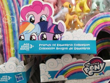 Costco-1235552-My-Little-Pony-Collection-Setb-name