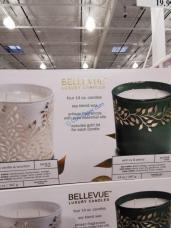 Costco-1319650- Bellevue-Soy-Blend-Fragranced1