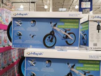 Costco-1900809-Chillafish-Balance-Bike1