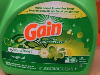 Costco-2160644-Gain-Liquid-Laundry-High-Efficient-Detergent-name