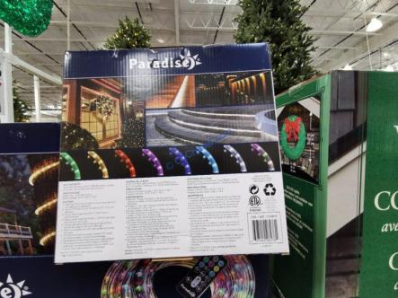 Costco-1193818-Paradise-LED-Color-Changing-18- Rope-Light1