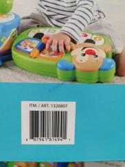 Costco-1326807-Fisher-Price-Laugh-Learn-Tap-Teach-Musical-Set-bar