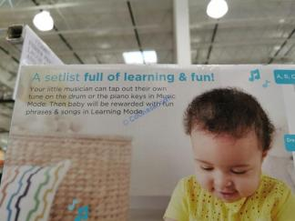 Costco-1326807-Fisher-Price-Laugh-Learn-Tap-Teach-Musical-Set4
