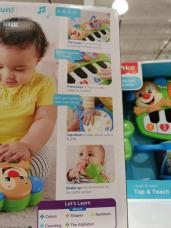 Costco-1326807-Fisher-Price-Laugh-Learn-Tap-Teach-Musical-Set5