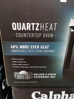 Costco-1339289-Calphalon-Quartz-Heat-Countertop-Oven-spec