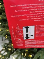 Costco-2002011-7.5-Pre-Lit-LED-Christmas-Tree-Surebright-EZ-Connect-Color2