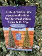 Costco-2002013-12'-Pre-Lit-LED-Christmas-Tree-Surebright-EZ-Connect-Color1