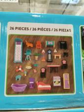 Costco-2010088-Grand-Estate-Dollhouse-face1