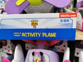 Costco-2059808-Disney-Lights-Sounds-Activity-Plane-Ride-On-name