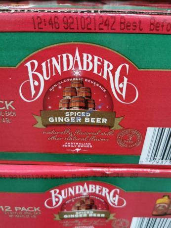 Costco-1257270-Bundaberg-Spiced-Ginger-Beer-name