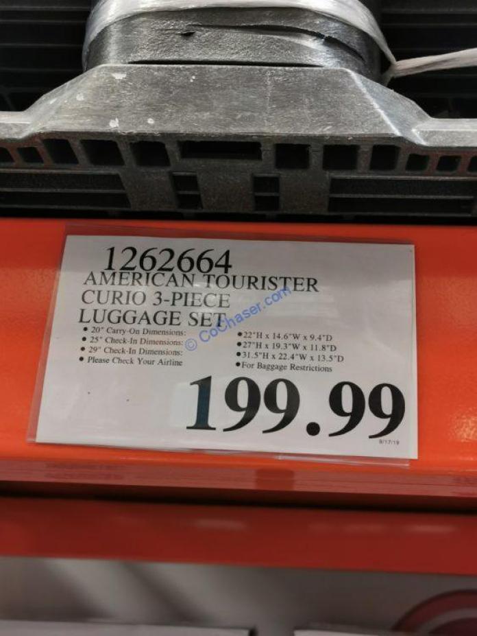 Costco-1262664-American-Tourister-Curio-3-Piece-Luggage-Set-tag