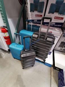 Costco-1262664-American-Tourister-Curio-3-Piece-Luggage-Set1