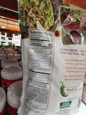 Costco-1314437-Fresh-Gourmet-Crispy-Hatch-Chiles-chart