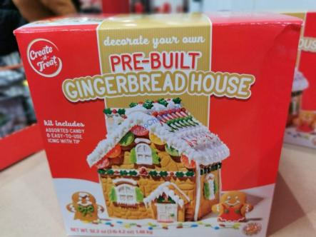 Costco-1335333-Create-a-Treat-Gingerbread-House-Kit-Pre-Built1