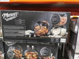 Costco-1338487-Mason-3Piece-Tilted-Glass-Canisters4