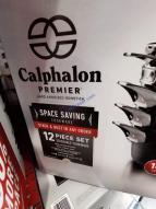 Costco-1348304-Calphalon-Premier-12-piece-Space-Saving-Cookware-Set6