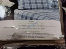 Costco-1676002-1676100-137610-Flannel-4PC-Sheet-Set-tag-inf2
