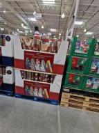 Costco-1900313-Kirkland-Signature-Double-Sided-Christmas-Wrap-all
