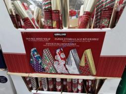 Costco-1900313-Kirkland-Signature-Double-Sided-Christmas-Wrap1