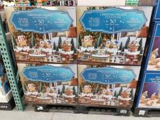 Costco-1900321-Christmas-Village-with-Lights-and-Music-all