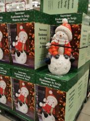 Costco-1900349-Snowman-Greeter-all