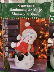 Costco-1900349-Snowman-Greeter1