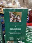 Costco-1900367-Snowmen-Trio-with-Lighted-Tree4