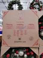 Costco-1900393-30-Decorated-Artificial-Wreath2