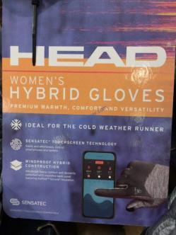 Costco-2001111-Head-Womens-Hybrid-Gloves-spec