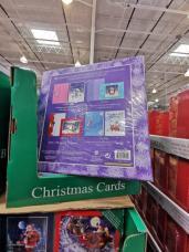 Costco-2002060-30CT-Burgoyne-Handmade-Christmas-Cards1